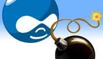 SA-CORE-2014-005 Drupal core: SQL injection (15/10/2014)