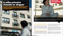 Revista Dameuntoke ideada por Sdweb