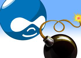 SA-CORE-2014-005 Drupal core: SQL injection (15/10/2014)