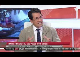 Sdweb | Marketing Digital | Antonio Carro Mariño